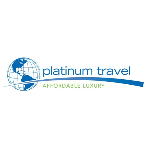 In 2016, Platinum Travel was acquired by The ALTOUR Group, under The Travel Authority banner.
